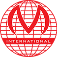 Mehran_international